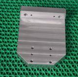 Kundenspezifische Präzision CNC-maschinell bearbeitenbauteile für Maschinerie Stablesystem