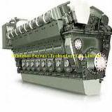 Pielstick PA4V 200 Zylinder-Zwischenlage