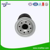 Selbstersatzteil-Schmierölfilter für japanischen Motor 8973587200