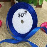 熱い販売法はGrosgrainテープ、Grosgrainのリボン、Grosgrainのウェビングを印刷した