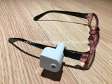 Tag da segurança dos óculos de sol da alta qualidade Op3815
