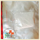 Palmitato estándar 14899-36-6 de Dexamethasone del polvo de la multa del laboratorio del GMP