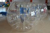 De populaire Opblaasbare Bal van de Bumper PVC/TPU voor het Spel van de Sport