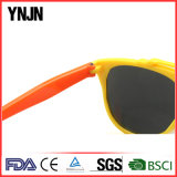 Солнечные очки высокого качества фабрики Китая УПРАВЛЕНИЕ ПО САНИТАРНОМУ НАДЗОРУ ЗА КАЧЕСТВОМ ПИЩЕВЫХ ПРОДУКТОВ И МЕДИКАМЕНТОВ Ce для малышей
