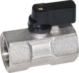 Шариковый клапан высокого качества (EM-V-40)