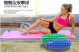 Прованский комплект ролика шарика массажа