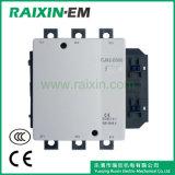 Schakelaar van het Type Cjx2-D300 AC van Raixin de Nieuwe 3p ac-3 380V 160kw