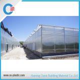 فحمات متعدّدة صفح تغطية لأنّ [سويمّينغ بوول] سقف