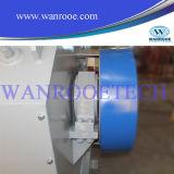 De plastic Machine van het Profiel van de Pijp Plastic Plastic Verpletterende