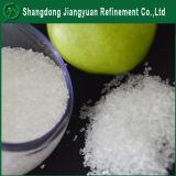 Sulfate de magnésium 99.5%