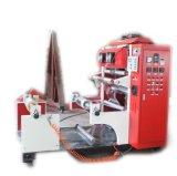 Новый хозяйственный Flexo-Graphic цвет печатной машины одного