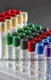 Linea di produzione automatica del tubo dell'accumulazione di anima di vuoto di prezzi di fabbrica