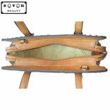 Prijs van de fabriek paste Bruine Dame Handbags (advertentie-1015#) aan
