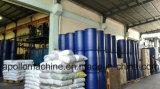 HDPE 100L~250L trommelt Zylinder-Blasformen-Maschine