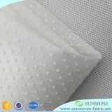 Anti-Slip Nonwoven Spunbond ткани PP Nonwoven