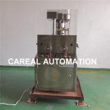 Zp-7D Fabricante de Máquinas Farmacêuticas / Rotary Tablet Press