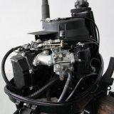 De 4-slag van Parsun van F20abwl 20HP Mariene Motor