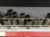 직경 65mm Plm-Fa80 두 배 맨 위 관 모서리를 깎아내는 기계