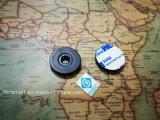 Virutas industriales lavables impermeables de la identificación de Passtive de la etiqueta del lavadero de RFID