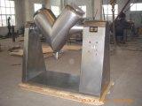 mezclador de 200L V