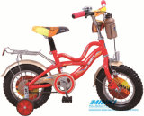 тип 12 '' Саудовская Аравия ягнится велосипед Chidren Bike (MK15KB-12374)