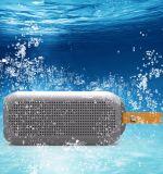 プールIpx7はBluetoothのスピーカーを防水する