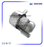 5.5kw二重段階の高圧空気真空ポンプ