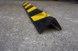 protezione d'angolo di gomma di altezza di 80cm