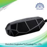 Caisse de résonance portative de Bluetooth avec le micro intégré de qualité