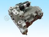 Pièces de rechange de pompe à piston K3V112 du régulateur (HN)