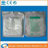 Gasa quirúrgica caliente de la preparación quirúrgica de la venta para la herida