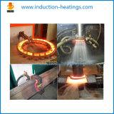 Máquina de calefacción ahorro de energía de inducción de IGBT para los alicates que endurecen