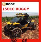 1500cc outre du boguet 4X4 UTV Efi bon marché de route vont Karts à vendre Mc-456