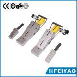 Esparcidores hidráulicos portables de la cuña del paralelo del separador del borde