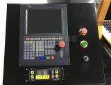 Cnc-Plasma-Ausschnitt-Radierungs-Maschinen-Plasma-Scherblock für PP/PE/PVC/Polyethylene Schaumgummi