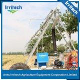 Máquina de la irrigación del agua con alta calidad