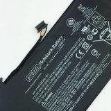 De nieuwe OEM Laptop Batterij/Lader van de Batterij At02XL hstnn-C75c 685368-1b1 voor PK Elitepad 900 G1 Reeksen