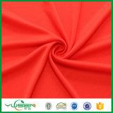 Polyester-Sicherheitskreisknit-Gewebe 100%