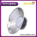 Luz 200W (SLHBM) de la bahía del poder más elevado LED de la iluminación alta