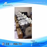 Kaixin Veterinärultraschall-Scanner