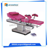 Горячая продавая таблица деятельности, регулируемое кресло рассмотрения с Ce (GT-OG804A)