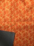 TPUのコーティングが付いている150dあや織りポリエステル繭紬の印刷の防水ファブリック