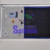 Automatisches Cer-Standardstahlausschnitt-Brikett-Pressmaschine