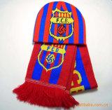 Macchina per maglieria della sciarpa e della protezione con l'alta qualità