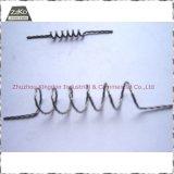 Stranded Wire tungsteno / tungsteno puro alambre / tungsteno del filamento / cinta de tungsteno