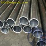 El cilindro hidráulico de DIN2391 St52 Bks afiló con piedra el tubo en Bangalore