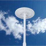 20W UFO Solar LED Garden Landscape Light