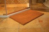 Microfiber Chenille-Bad-Raum-Kurzschluss-Stapel-Fußboden-Matte