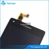 Huawei G6のためのLCDスクリーンアセンブリ