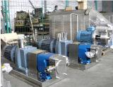 좋은 가격 스테인리스 회전하는 로브 펌프 (LQ3A)